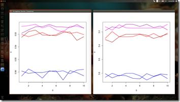 result-AMD
